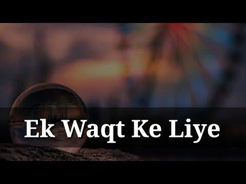 Sad quotes - very sad heart touching true line whatsapp status video  2 line status  luv status