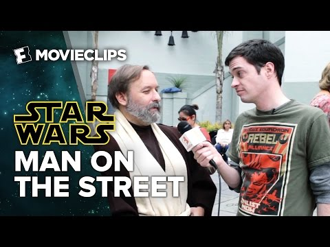WATCH: Real World Trivia with Star Wars Campers