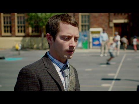 Cooties - Trailer #1