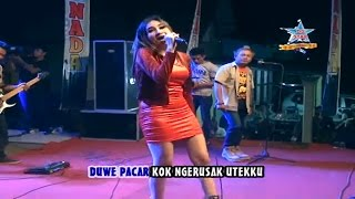 Video Nella Kharisma - Bojoku Digondol Bojone [OFFICIAL] MP3, 3GP, MP4, WEBM, AVI, FLV November 2018