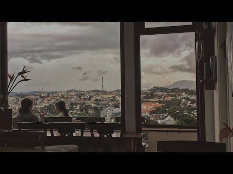 Đường Chân Trời / Chillies [Lyrics]