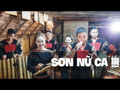 VN Unknown #36: Bất ngờ với dàn nghệ sĩ trẻ xinh đẹp tài giỏi gia đình anh Y Thim - Thời lượng: 34 phút.