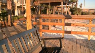 Boardwalk Beach Resort | Panama City Beach Condos and Hotels