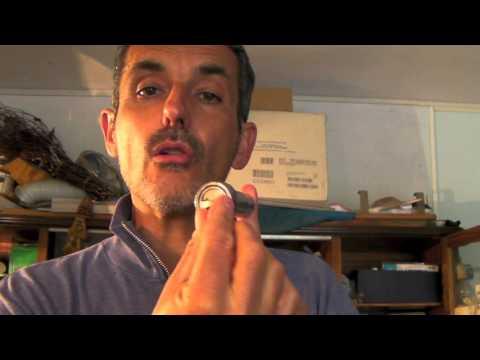 Chiave a bussola cricchetto: attrezzo utile nel fai da te