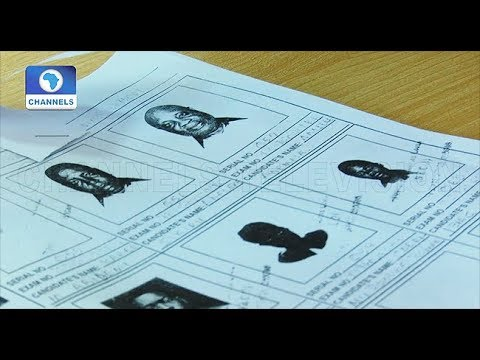 Ogunye Dissects Legal Implication Behind Adeleke's Certificate Saga Pt.1 |Politics Today|