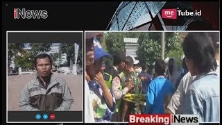 Video Tim Densus 88 Tangkap 6 Terduga Teroris di Sidoarjo, 1 Tewas Ditembak Mati - Breaking iNews 14/05 MP3, 3GP, MP4, WEBM, AVI, FLV Januari 2019