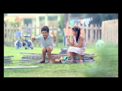Cute Love Story status video