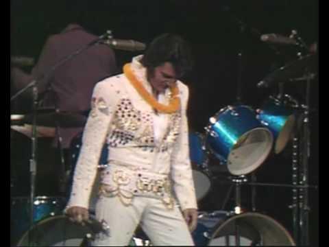 Tekst piosenki Elvis Presley - Steamroller Blues po polsku
