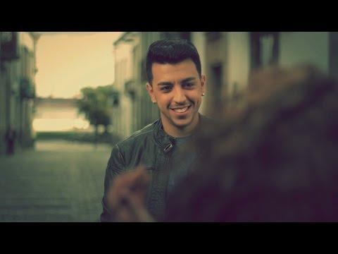 "Dasoul ""Prometo Amarte"" (Official Video)"