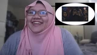 Video Maria ft Judika - Never Enough ( OST The Greatest Showman )   Malaysian Reaction MP3, 3GP, MP4, WEBM, AVI, FLV Juli 2018