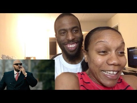 REACTION to All Eyez on Me Trailer #1 (2017)