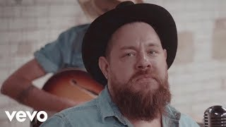 Nathaniel Rateliff & The Night Sweats - S.O.B. (Official)