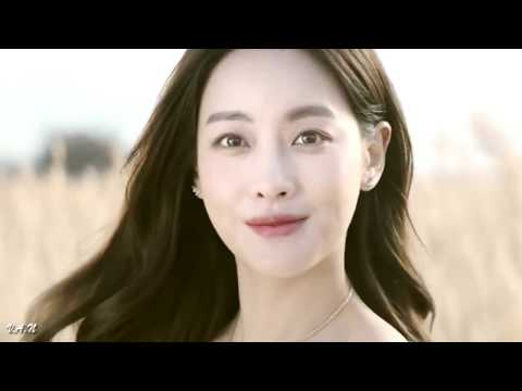 A Korean Odyssey (the meeting) 090818 EP21   (Fan Made Video)