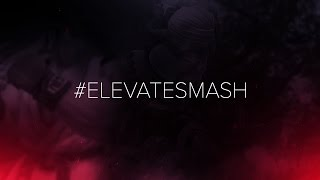 Mr. R & False join Team Elevate.