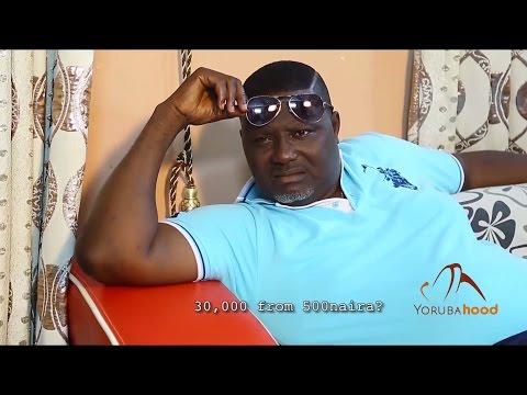 Tanpepe - Latest Yoruba Movie 2017 Action Movie | Bimbo Oshin | Antar Laniyan