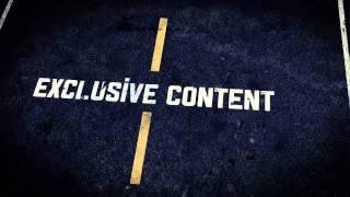 Hip Hop Encounter YouTube video