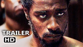 Nonton CROWN HEIGHTS Trailer (Justice True Story - 2017) Film Subtitle Indonesia Streaming Movie Download