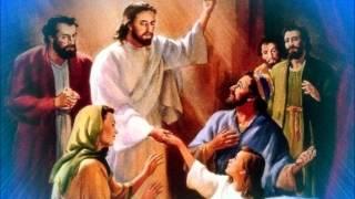 Ethiopian Orthodox Church Z Hawaz New Song 7