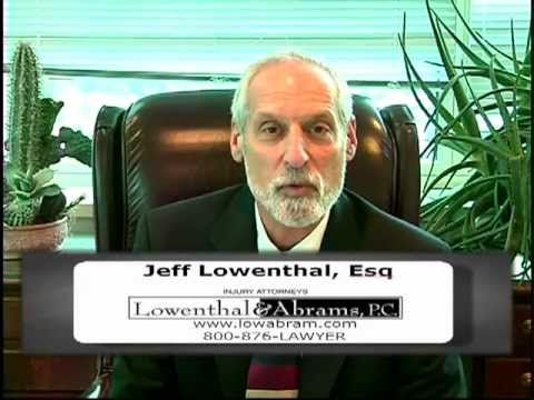 Philadelphia, Pennsylvania Auto Accident Attorney – How to Buy Auto Insurance in Pennsylvania