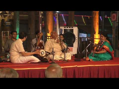Video Mylapore's Panguni Fest 2018 : Music and dance download in MP3, 3GP, MP4, WEBM, AVI, FLV January 2017