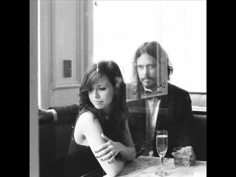 I´ve Got This Friend-The Civil Wars (With Lyrics)
