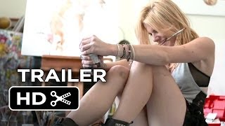Nonton Sx Tape Official Trailer  1  2014    Found Footage Horror Movie Hd Film Subtitle Indonesia Streaming Movie Download