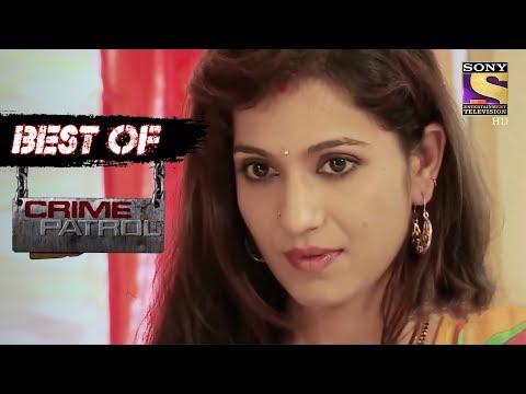Best Of Crime Patrol - The Extra-Marital Affair - Full Episode