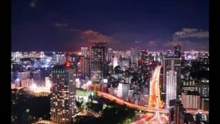 Night Lovell - TOKYO 11 [Bass Boosted]