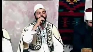 Adem Ramadani  2012, Muzik Shqip