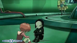 Video CODE LYOKO - EP53 - Straight to heart MP3, 3GP, MP4, WEBM, AVI, FLV Juni 2018
