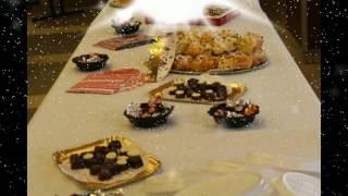 La galette du 7 Janvier