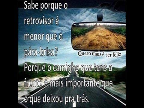 PRIMEIRO ENCONTRO DE FUSCAS EM CABREÚVA!!