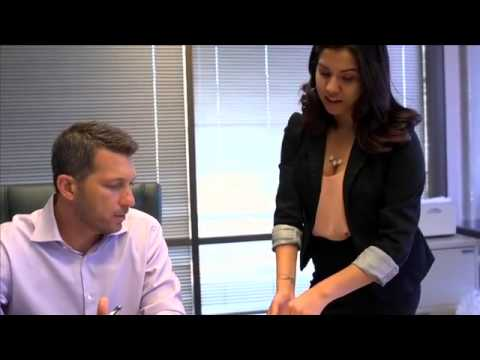 Meet Lawyer Greg Shanfeld – Bankruptcy Lawyer – Wadhwani & Shanfeld