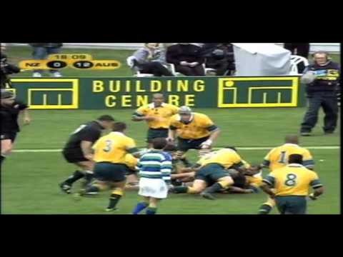 Grubbers - Want more videos? Weekly videos here: http://www.highschoolrugbyrevolution.com/weeklyreport.
