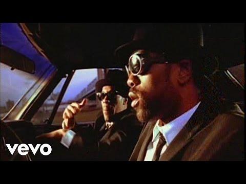 Method Man, Redman – Whateva Man