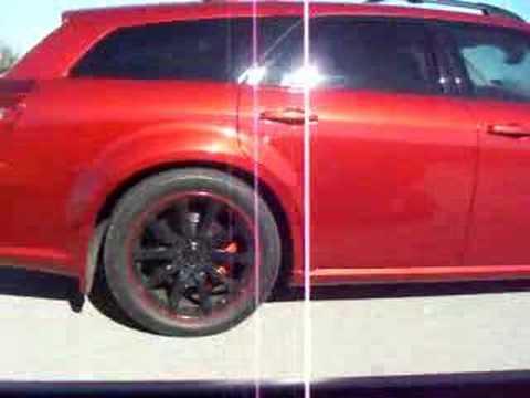 426 Hemi Stroker Dodge Magnum SRT-8 SRT8 SRT