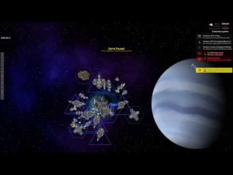 Distant Worlds PC