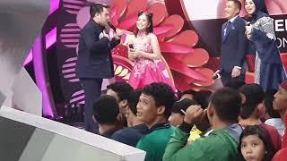 Video Rayuan Gombal Nassar untuk Selfi Indonesia di DA Asia 4 Group 6 Top 30 Besar MP3, 3GP, MP4, WEBM, AVI, FLV Februari 2019