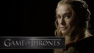 Subscribe to Game of Thrones : http://full.sc/1aW3s1o Watch every episode of Game of Thrones only on HBO GO:...