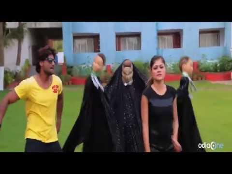 Video Odia Movie   Omm   Lalita Lalita Oriya Full Song   Sambit   Prakruti   Sudhakar Vasanth download in MP3, 3GP, MP4, WEBM, AVI, FLV January 2017
