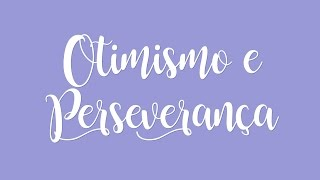 Acreditar em você é o primeiro passo para viver com otimismo. Seja a alegria e a perseverança que espera em sua vida. Tudo de bom pode começar por você mesmo, através de suas atitudes.Acesse: https://www.mensagenscomamor.com/