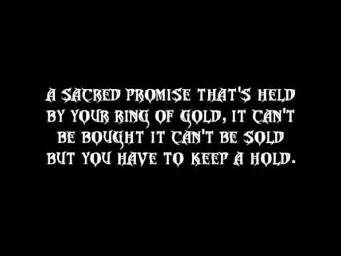 HELLYEAH - Stand or walk away (lyrics)