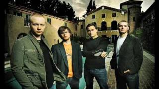The Fray - Look After You Chords