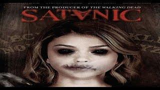 Satanic 2016 Horror Film