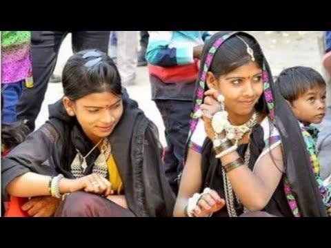 Video अलीराजपुर भगोरिया 2018 // Alirajpur  Bhagoria 2018 // Bhagoriya Haat of alirajpur jhabhua district download in MP3, 3GP, MP4, WEBM, AVI, FLV January 2017