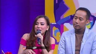Video Kuis TTS yang Terlalu Mudah Bagi Kang Denny dan Angela Tee (2/4) MP3, 3GP, MP4, WEBM, AVI, FLV Januari 2019