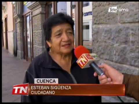 10 concejales rechazaron las medidas económicas y la eliminación de los subsidios