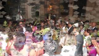 2005 Ethiopian New Year Celebration In New York (Sept 2012) Part1
