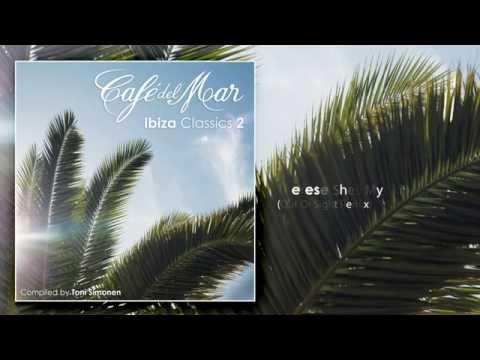 classics - Ibiza Classics 2 (iTunes) http://smarturl.it/ibizaclassics2 » Website https://www.cafedelmarmusic.com » Facebook https://www.facebook.com/officialcafe... » Twitter https://twitter.com/Caf...