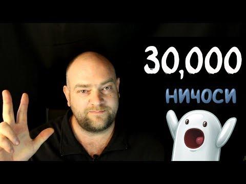30000!!! Спасибо друзья